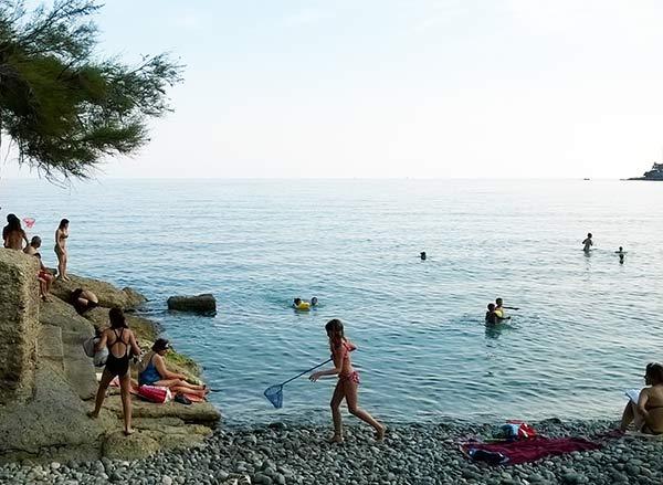 spiaggia di Latte 07