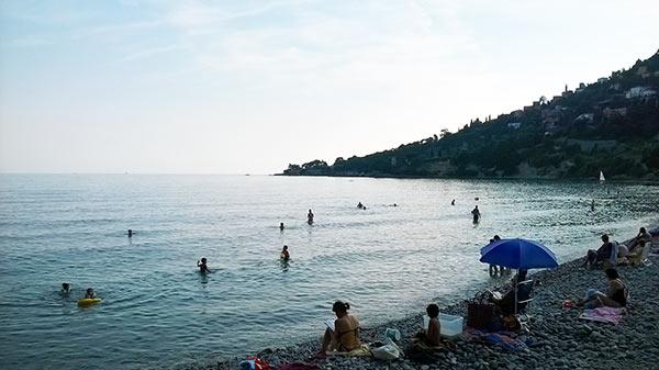 spiaggia di Latte 06