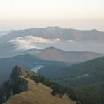 Valle Argentina - Riviera dei Fiori